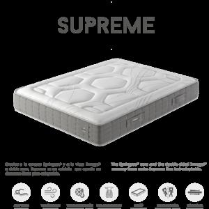 Supremeo1e1
